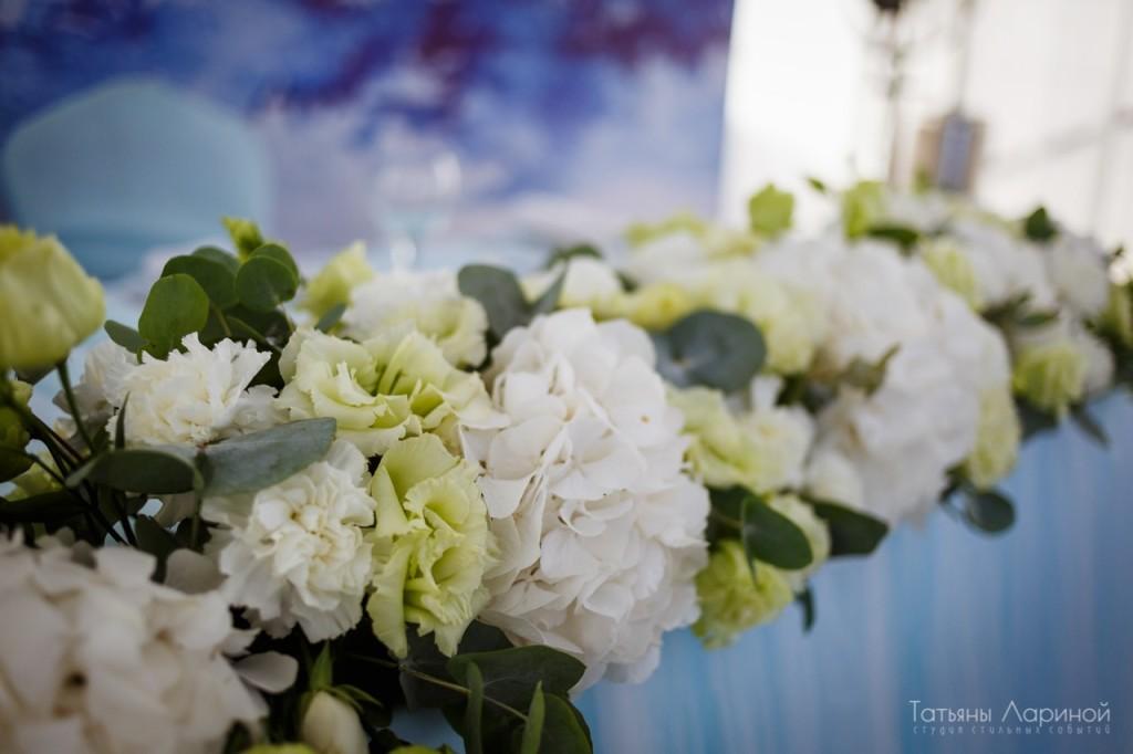Наша свадьба-0256-min